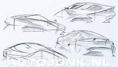 schetsen: het eerste idee met vlugge lijnen tekenen of in grove vormen boetseren of construeren.