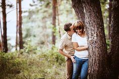 www.joachimschmitt.com * PaarShooting* sinnlich * romantisch * Woman * Man * Leidenschaft *