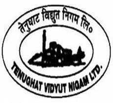 Tenughat Vidyut Nigam Limited Recruitment- 2017