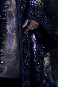 haute couture fashion Archives - Best Fashion Tips Story Inspiration, Character Inspiration, Yennefer Of Vengerberg, Character Aesthetic, Blue Aesthetic, Ravenclaw, Dragon Age, The Magicians, Harry Potter