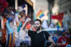 pride by Andrea Salvai Fotografia on 500px