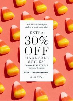 JCrew Email Marketing - Sales Email - Ideas of Sales Email - JCrew Email Marketing Html Email Design, Email Marketing Design, Sales And Marketing, Digital Marketing, E-mail Design, Graphic Design, Sale Signage, Email Design Inspiration, Layout Inspiration