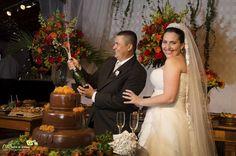 Casamento Rústico - www.atelierandreafigueiredo.com