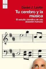 Más que Música: Leer sobre música