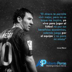 #Futbol #Celebridades #Marketing #Emprendedores #Motivación #redessociales