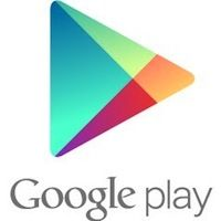 Top ten android apps for tablets Play Store App, Itunes Gift Cards, Free Gift Cards, Application Play Store, Google Play Codes, Tablet, Gift Card Giveaway, Game App, Best Games