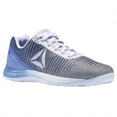 Reebok Nano 7 Weave BS8350 crossfit schoenen dames lilac shadow