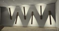 Lamparas de pared-lamparas-pared-diseno.jpg
