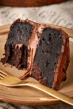Low Carb Desserts, Gluten Free Desserts, Healthy Desserts, Just Desserts, Delicious Desserts, Yummy Food, Healthy Recipes, Low Carb Cakes, Diabetic Cake Recipes