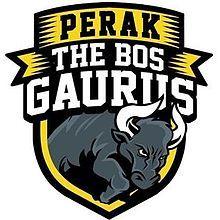 1921, Perak FA (Ipoh, Malaysia) #PerakFA #Ipoh #Malaysia (L10742)
