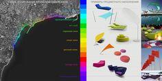 Ялта Новая - Ландшафт - Projects - archiplastica