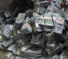Traditional Spiritual Healer Money Spell Healer in Cape Town,Mitchell's Plain.Bellville,Paarl,Durban,Port Elizabeth,George Traditional Healer,Herbalist Healer soweto,Grahamstown-George-Knysna-Uitenhage Despatch,mpumalanga,witbank,pretoria,Khayelitsha,Eastrivier, Call / WhatsApp call/watsup +27715950773 Way To Make Money, Make Money Online, Money Pictures, Money Images, Money On My Mind, Dollar Money, Money Stacks, Gold Money, Money Spells