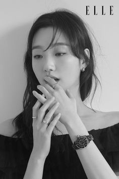 Kim go eun Asian Actors, Korean Actresses, Korean Actors, Actors & Actresses, Gong Hyo Jin, Han Hyo Joo, Kim Go Eun Style, Korean Celebrities, Celebs