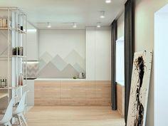 66 mq per due foto livingcorriere interior pinterest lofts