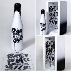 40 Beer packaging samples for inspiration