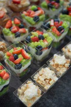 Pasta Salad, Sushi, Ale, Cheesecake, Food And Drink, Cooking, Sweet, Ethnic Recipes, Desserts