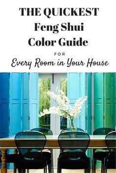 11 Best Feng Shui Rules 2020 2021 Ideas, Feng Shui Colors For Southeast Living Room