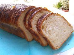 Il mio pan carré
