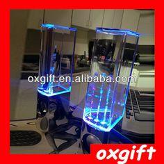 OXGIFT Portable Cans mini speaker,audio speaker, View speaker, OXGIFT Product Details from OX Arts & Crafts Co., Ltd. on Alibaba.com