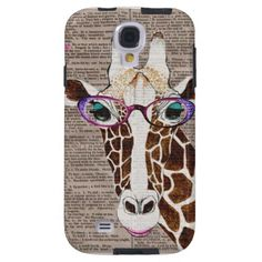 >>>Are you looking for          Altered Art Funky Giraffe Phone Case           Altered Art Funky Giraffe Phone Case We provide you all shopping site and all informations in our go to store link. You will see low prices onThis Deals          Altered Art Funky Giraffe Phone Case Review from A...Cleck Hot Deals >>> http://www.zazzle.com/altered_art_funky_giraffe_phone_case-179563276232002548?rf=238627982471231924&zbar=1&tc=terrest