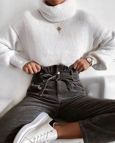 Womens Sportswear and Active Wear Athleisure Outfits Active Sportswear Wear Womens Cute Casual Outfits, Dope Outfits, Outfits For Teens, Casual Shoes, Leggings Outfit Fall, Cute Legging Outfits, Overalls Outfit, Yoga Leggings, Look Blazer