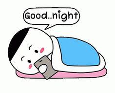 Cute Good Morning Gif, Good Night Image, Good Night Quotes, Good Morning Good Night, Day For Night, Good Night Greetings, Night Wishes, Nighty Night, Cute Good Night Messages