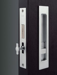 Best Of Pocket Door Hardware