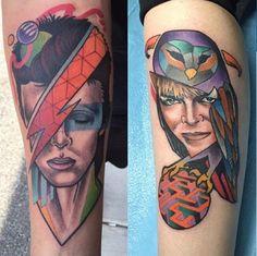 David-Bowie (10)
