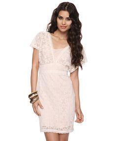 Bridesmaid dress option $27.80
