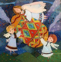 Христос воскрес!. Обсуждение на LiveInternet - Российский Сервис Онлайн-Дневников