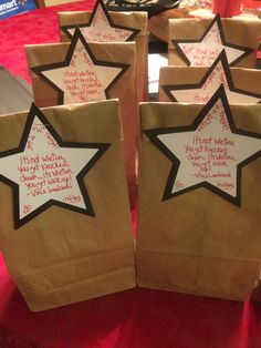 46 Ideas Basket Ball Team Gifts Diy High Schools For 2019 Football Goody Bags, Football Treats, Football Decor, Birthday Party Decorations Diy, Ball Birthday Parties, Basketball Gifts, Sports Gifts, Basketball Finals, Hockey