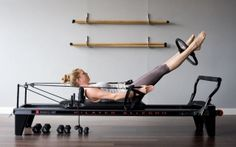 An All-Around Yoga Exercise: Salute to the Sun Pilates Workout, Pilates Reformer Exercises, Workouts, Pilates Chair, Pilates Poses, Pilates Machine, Pilates Challenge, Pilates Studio, Pilates Classes