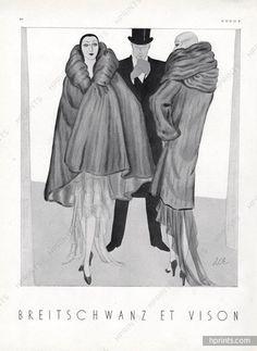 Fashion On Pinterest Dover Publications 1930s Fashion