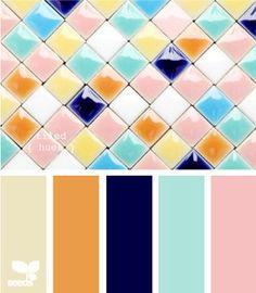 Kits de Somni - Color of the month   Ninas Blog   Bloglovin'