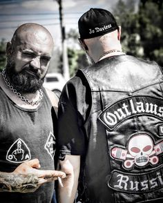 165 Best Outlaws M C images in 2018 | Biker clubs, Motorcycle clubs