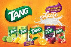 Tang Leite