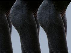 Utila, E Sport, Detox, Health Fitness, Fat, Weight Loss, Lean Body, Shape, Weights