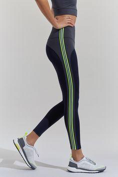 5e19cc2b55 Nylora JARED LEGGING   Bandier Leggings, Pants, How To Wear, Fashion, Moda