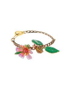La Hormiga woman bracelet
