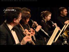 Bach Messe H moll Mass B minor BWV232 C Muller,V Bonnard, Ens Instrum Lausanne M Corboz