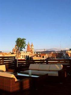 Querétaro #Mexico #Vacations
