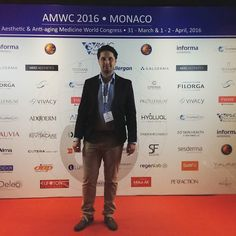#PortHercule New dimensions #amwc #monaco #asthetic #medicine #world #congress #powerful #business #met #contact #people #highsociety #lifestyle by jayjay_2z from #Montecarlo #Monaco