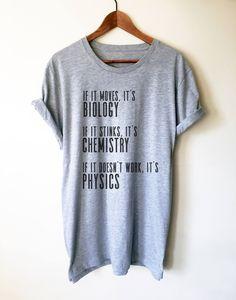 Wxf Womens Chemist Funny Chemistry Leisure Baseball Black Hoodies