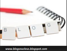 best website to start a blog