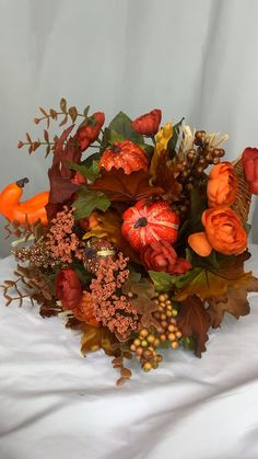 Fall Wedding Centerpieces, Thanksgiving Centerpieces, Rustic Centerpieces, Thanksgiving Wreaths, Autumn Wreaths, Flower Centerpieces, Rustic Wreaths, Beach Wreaths, Door Wreaths