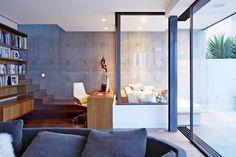 Ocean View Residence | by Rolf Ockert Design