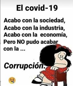 Mafalda Quotes, Spanish Greetings, Spanish Jokes, Divine Mercy, Love Phrases, Dad Quotes, Betty Boop, Make Me Happy, Helpful Hints
