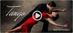 Tango #action #attitude #background #big band #car #cello #cinematic #commercial #dance #desire #female #france #gentle #love #martini #paris #passion #promotional #retro #romantic #sentimental #sexy #song #soundtrack #strings #stylish #tango #video #violin