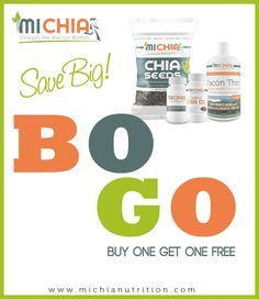 Chia Nutrition, Warrior Within, Presents, How To Get, Free, Gifts, Gift