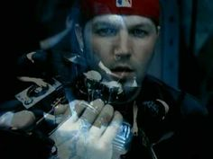 "Limp Bizkit - Re-Arranged Uploaded on 6 Oct 2009 Music video by Limp Bizkit performing Re-Arranged. (C) 1999 Interscope Geffen (A&M) Records A Division of UMG Recordings Inc. Music ""Re-Arranged"" by Limp Bizkit ( The Power Of Music, Music Is My Escape, Music Is Life, Music Mix, My Music, Rap Metal, Limp Bizkit, Jane's Addiction, Workout Music"